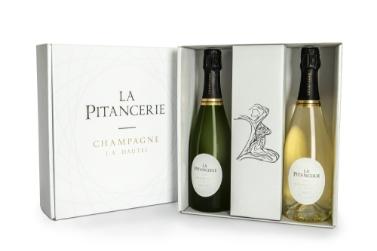 la-pitancerie-2-bouteilles